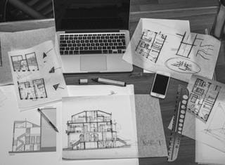 Planning Application – what happens once your application has been received (part 2)