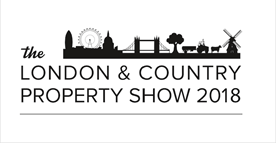 The London and Country Property Show