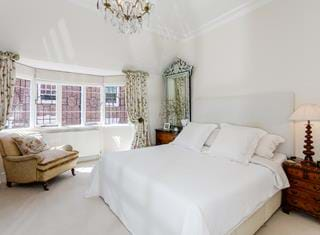 Top tips to create a perfect bedroom that will help sell your home