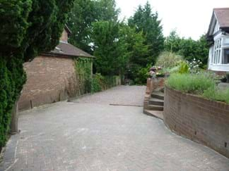a bungalow for sale with Rickitt Partnership estate agent in Chester
