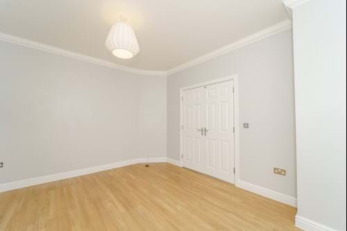 the family room in a house for sale in Chester  with Rickitt Partnership estate agency